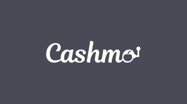 cashmo casino sister sites feat