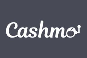 cashmo casino sister sites
