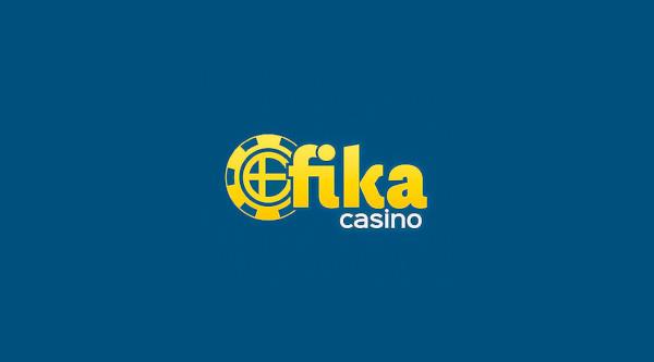 fika-casino-sister-feat