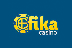 fika casino sister sites logo