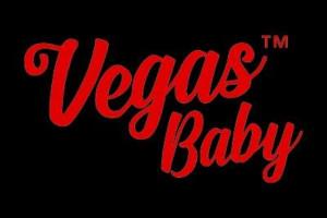 vegas baby casino sister sites
