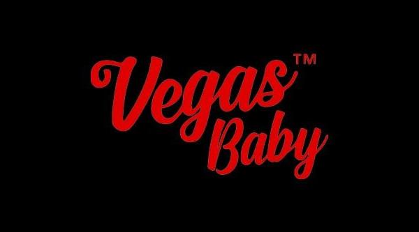 Vegas Baby Casino Sister Sites - Brands