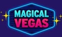 Magical Vegas Logo