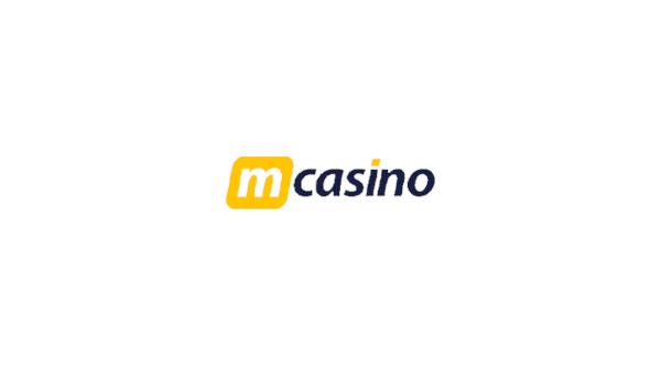 m-casino-sister-sites